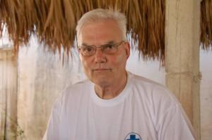 Dr. Christoph Kunkel