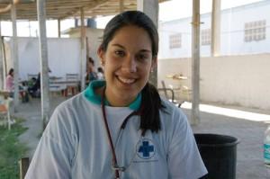 Dr. Shanti Lokhande