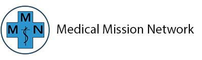 Medical Mission Network